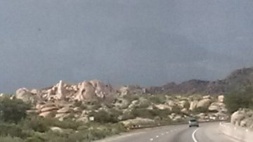 new_mexico_skies_hitch_rocks