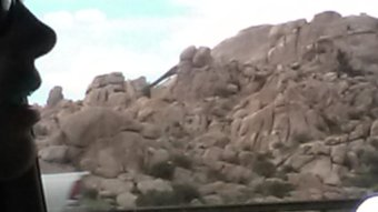 new_mexico_skies_hitch_whiterocks