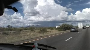 new_mexico_thunderclouds_garth