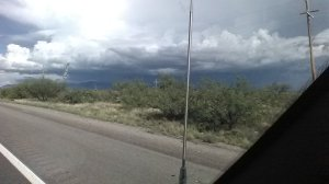 new_mexico_thunderclouds_garth_2
