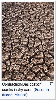 drought, southwest, wikipedia