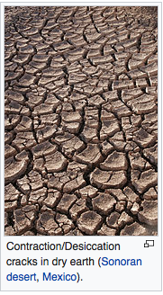drought, southwest, wikipedia