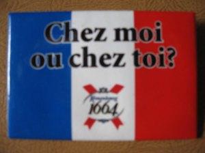 chez_moi_ou_chez_toi, my house or yours