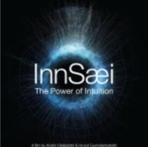 Innsæi – The Power of Intuition, Icelandic documentary film