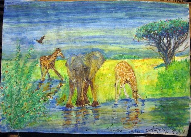 to_Joan_Wateringhole_Africa_12_19_18