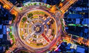 circular economy, weforum, World Economic Forum